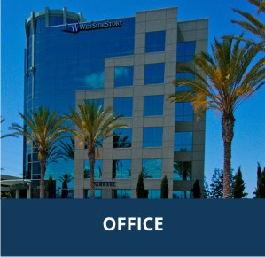 commercial real estate management san diego