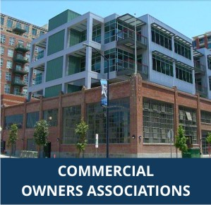 commercial real estate property management companies san diego