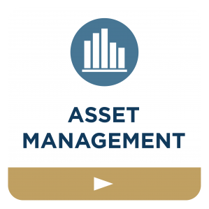 asset property management orange county